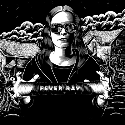 http://www.self-titledmag.com/wp-content/uploads/2009/02/fever-ray-cover_medium.jpg