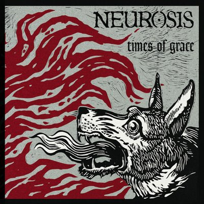What have you been jamming lately? version 69.666 - Page 6 Neurosis+-+times+of+grace+(front)