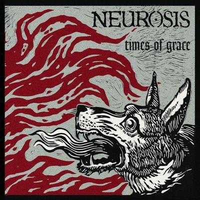 ¿Que estás escuchando? Neurosis+-+times+of+grace+%28front%29