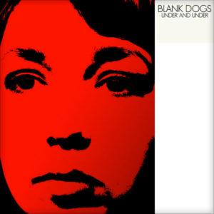 blankdogs
