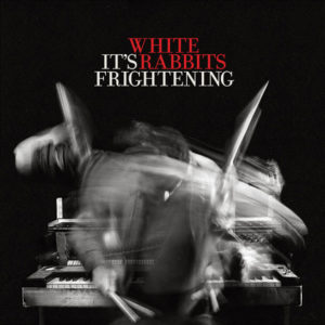 its_frightening_album_cover