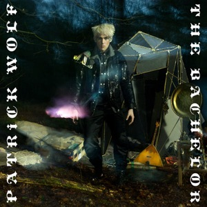 patrick_wolf-the_bachelor1