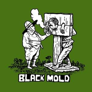 blackmold
