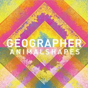 Geopgrapher_AnimalShapes_Insert