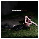 Mister Heavenly album cover