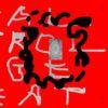 Total Control | Henge Beat album cover