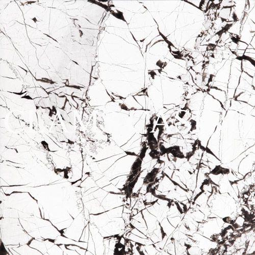 clams casino download zip