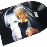 Nico   Chelsea Girl vinyl