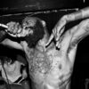 Death Grips (Photo: Jonny Magowan)