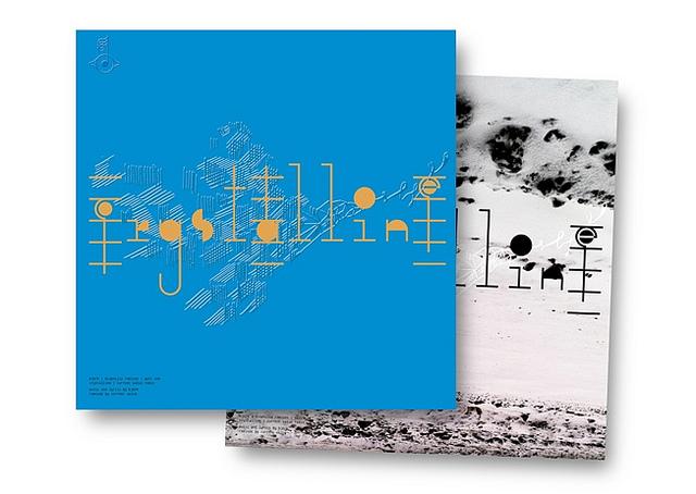 Bjork - 'Biophilia' Remixes