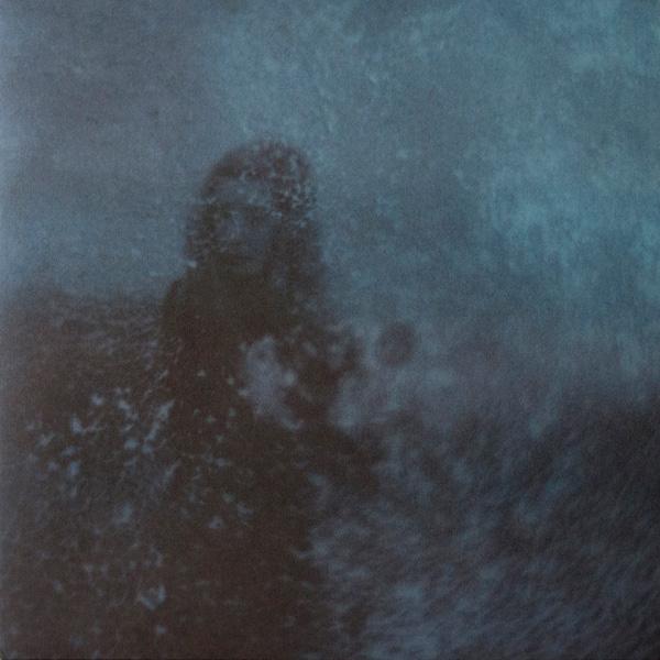 Ingenting Kollektiva - Fragments of Night