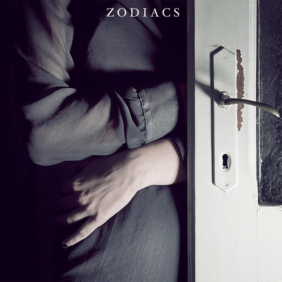 Zodiacs 'Stranger' Single