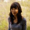 Julia Holter (Photo: Jake Michaels)