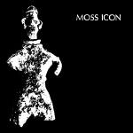 Moss Icon compilation