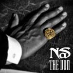 Nas - 'The Don' single