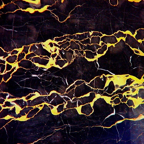 Clams Casino - 'Instrumentals Mixtape Vol. 2' cover