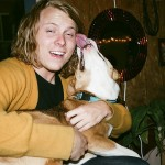 Ty Segall (Photo: Denee Petracek)