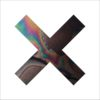 The xx - 'Coexist'