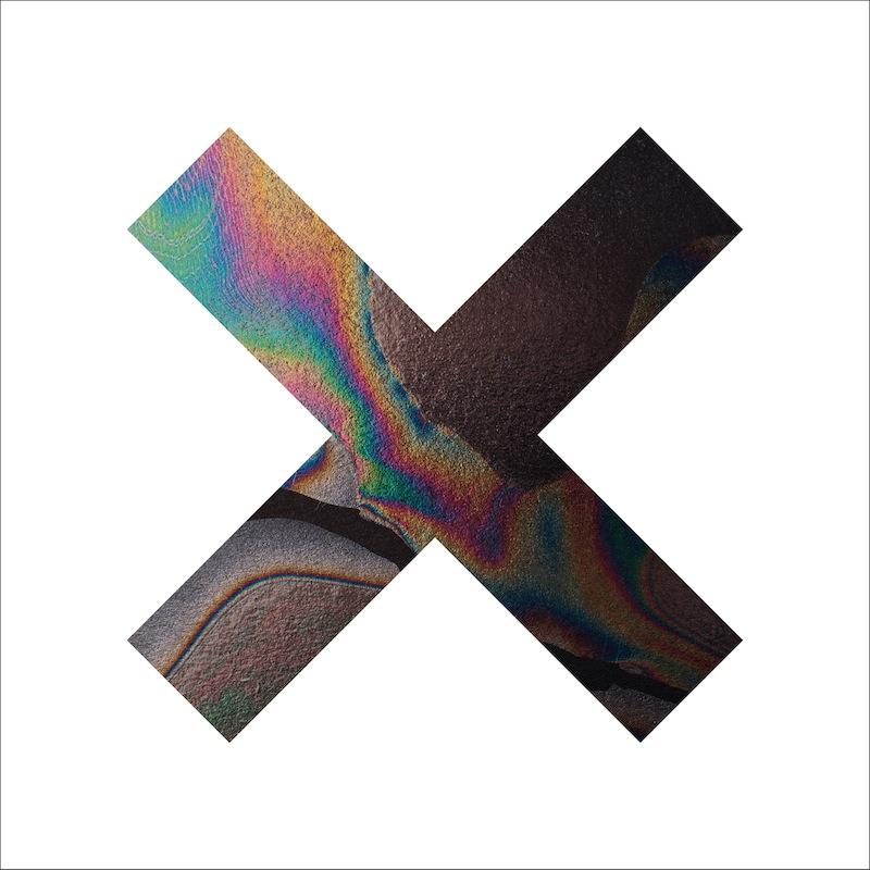 The xx - 'Coexist'