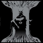 Electric Wizard - 'Witchcult Today' album cover