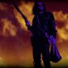 High on Fire - 'Fertile Green' video