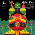 Moon Duo - 'Circles'