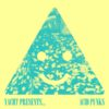 YACHT - 'Acid Punks' mix