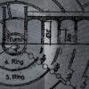 Monolake - 'Eternal Darkness' Installation
