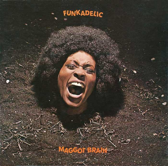 Funkadelic-Maggot-Br