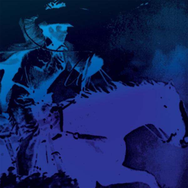 Tim Hecker + Daniel Lopatin - 'Instrumental Tourist'