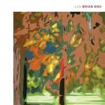 Brian Eno - 'Lux'