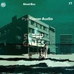 Pye Corner Audio - 'Sleep Games'