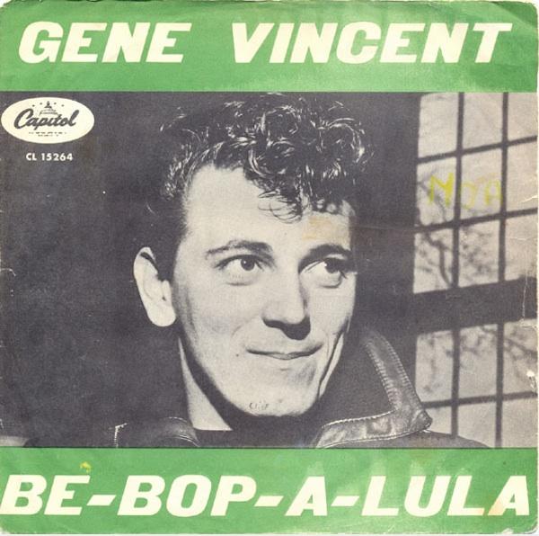 gene-vincent-bee-bop-a-lula