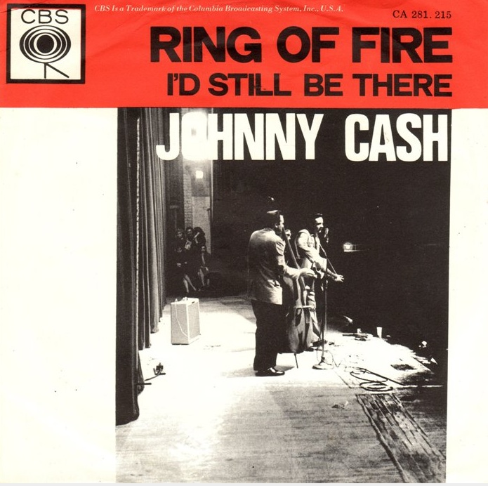 johnny-cash-ring-of-fire-single