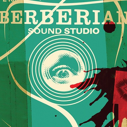 'Berberian Sound Studio'