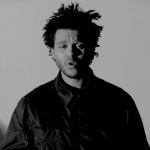 """The Weeknd - """"Wicked Games"""""""