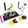 Velvet Underground & Nico 45th Anniversary Set