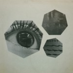 Pye Corner Audio - 'The Black Mill Tapes'