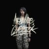 Angel Haze - 'Classick' mixtape