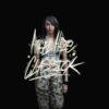 Angel Haze - 'Classick' mixtape