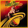 Bad Brains - 'Into the Future'