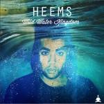 Heems - 'Wild Water Kingdom' Mixtape