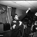 Bad Brains back in 1981