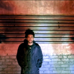 "The Weeknd - ""The Zone"" video"