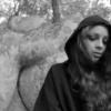 """Mushy's """"My Life So Far"""" video"""