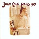 John Cale - 'Paris 1919'