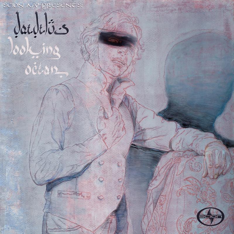 Daedelus - 'Looking Ocean' EP