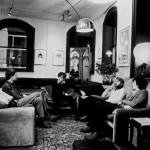 Joy Division in 1980