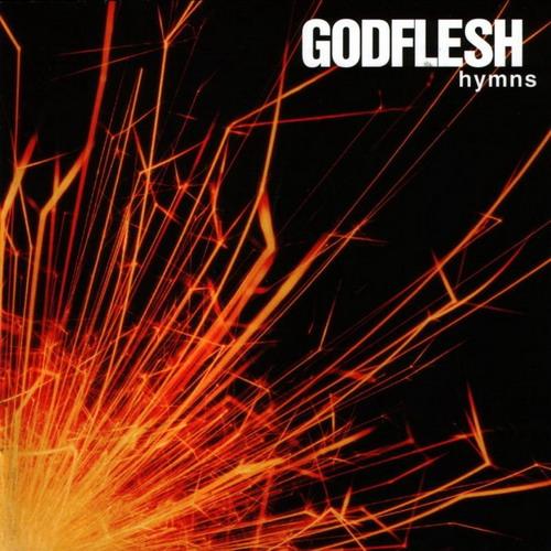Godflesh - 'Hymns'