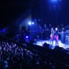 Smashing Pumpkins @ Barclay Center